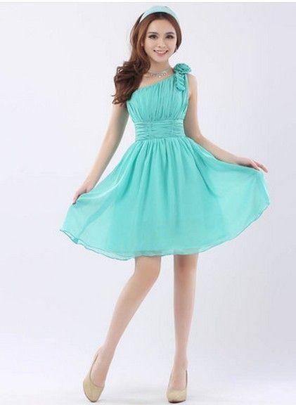 Aliexpress vestidos de fiesta 2015