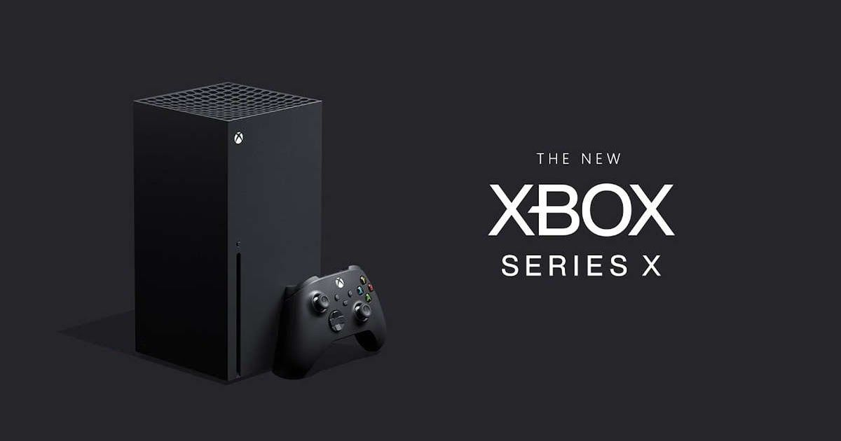Xbox Series X Game Lineup Release Date And More For The Next Gen Console In 2020 Xbox Xbox News Xbox One