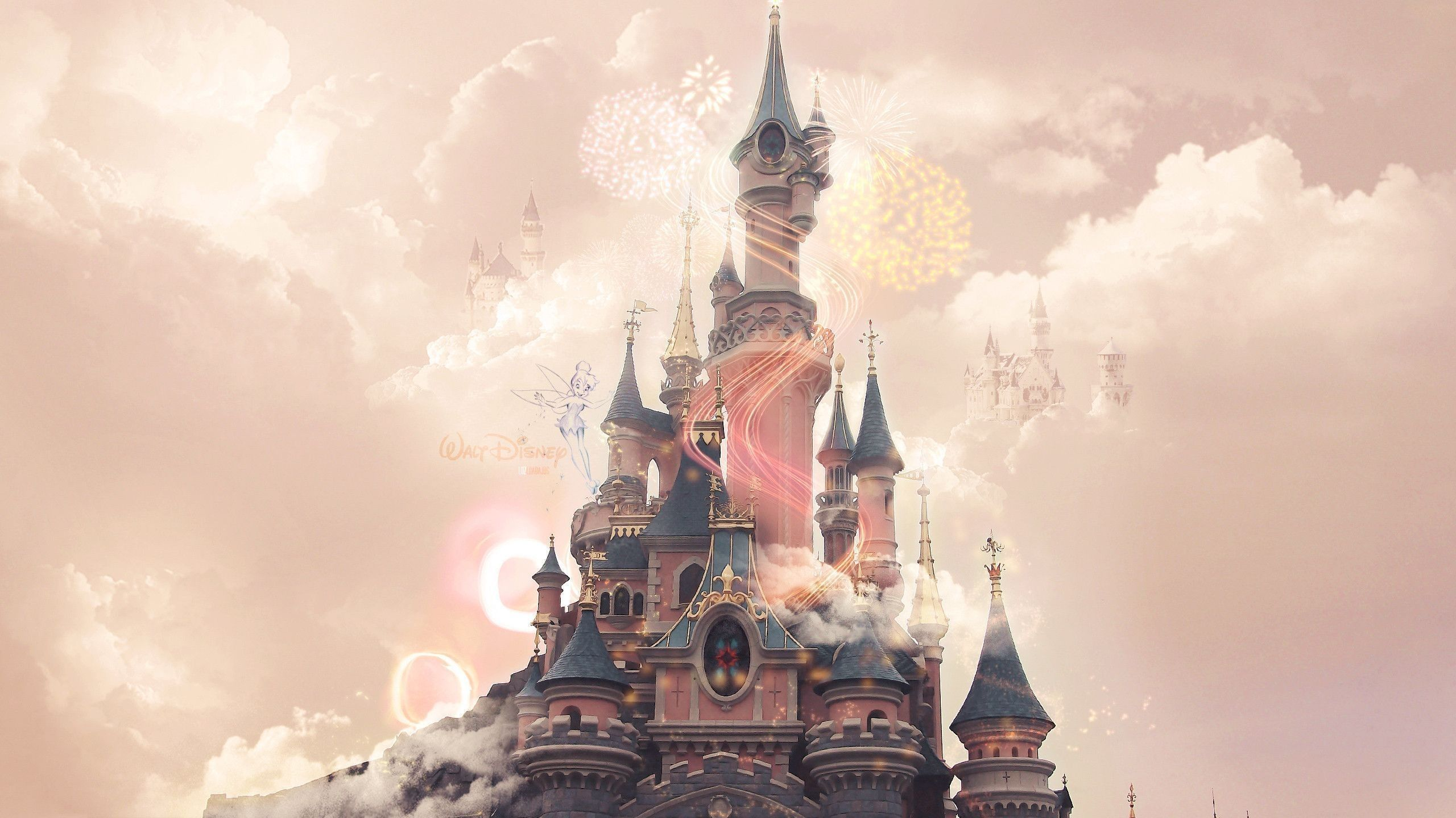 Res 2560x1440 Phone Wallpaper Disney Lots More Once You Click On The Link Disney Desktop Wallpaper Disney Wallpaper Cute Disney Wallpaper