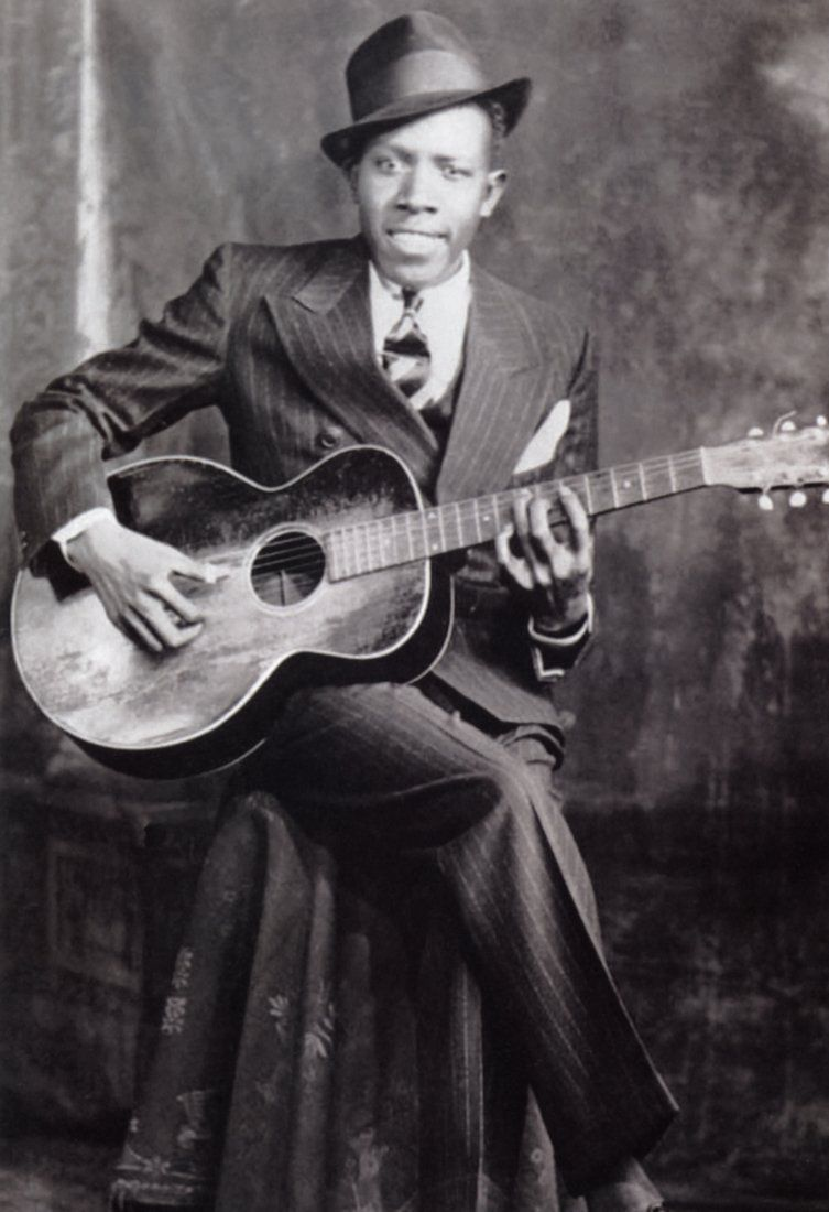 robert johnson 1911 hazlehurst ms 1938 greenwood ms was a blues singer songwriter and. Black Bedroom Furniture Sets. Home Design Ideas