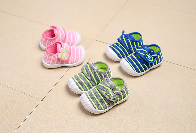 Insole 11.5 14cm Spring Autumn Baby