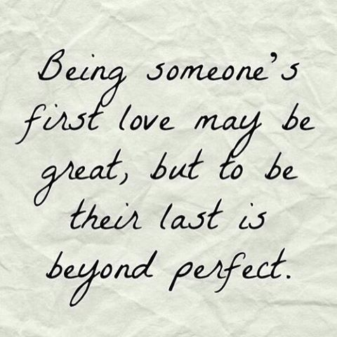 You Are My First And Last Love Quotes Love Quotes Quotes Love