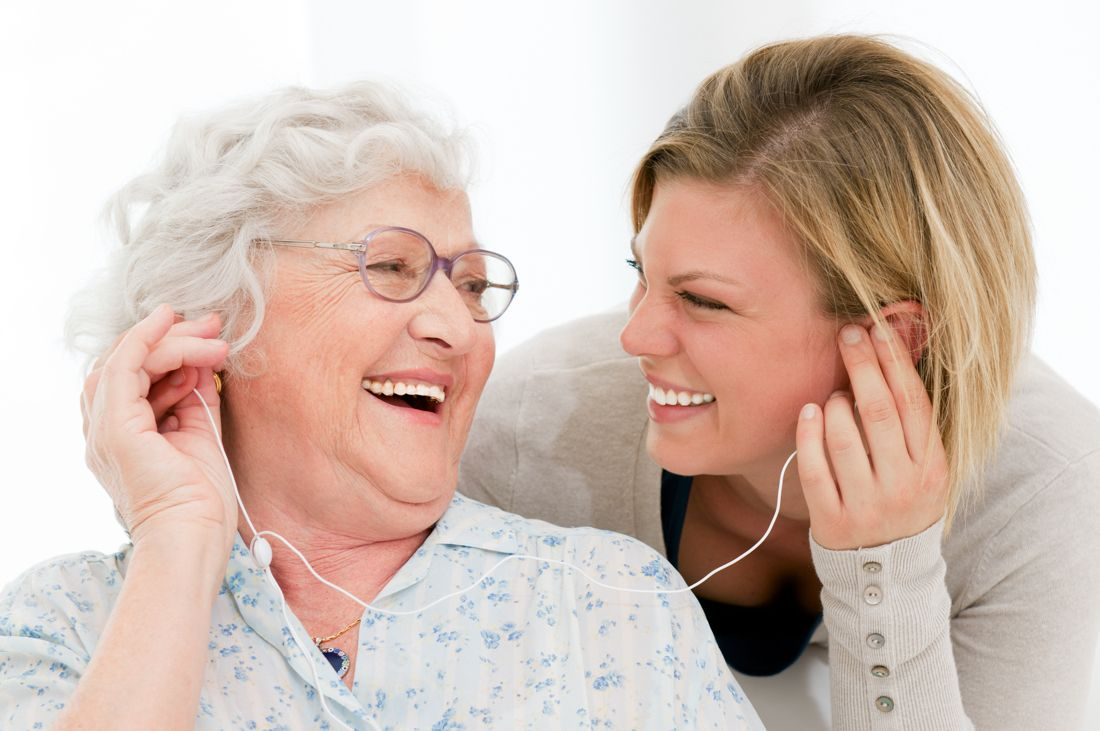 Home Care Service Nearby We Provide Home Health Care And Companionship Care Services From