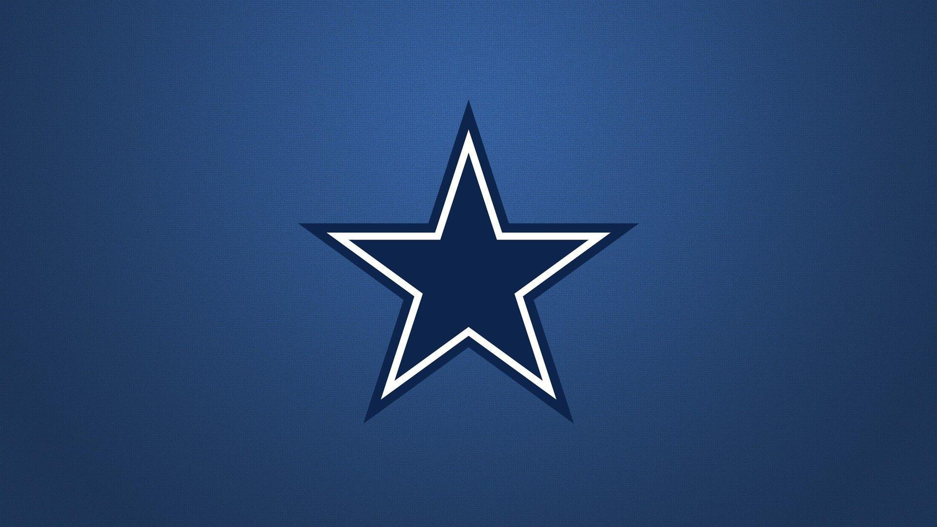 Backgrounds Dallas Cowboys Hd 2020 Nfl Football Wallpapers Dallas Cowboys Wallpaper Dallas Cowboys Football Wallpaper