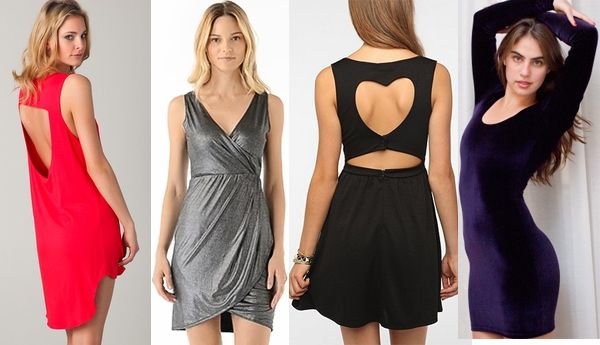 Best Party Dresses Under $100 | Fashion 2014, Dress fashion and Jewel