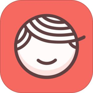 Joyable Coached Cognitive Behavioral Therapy by Joyable