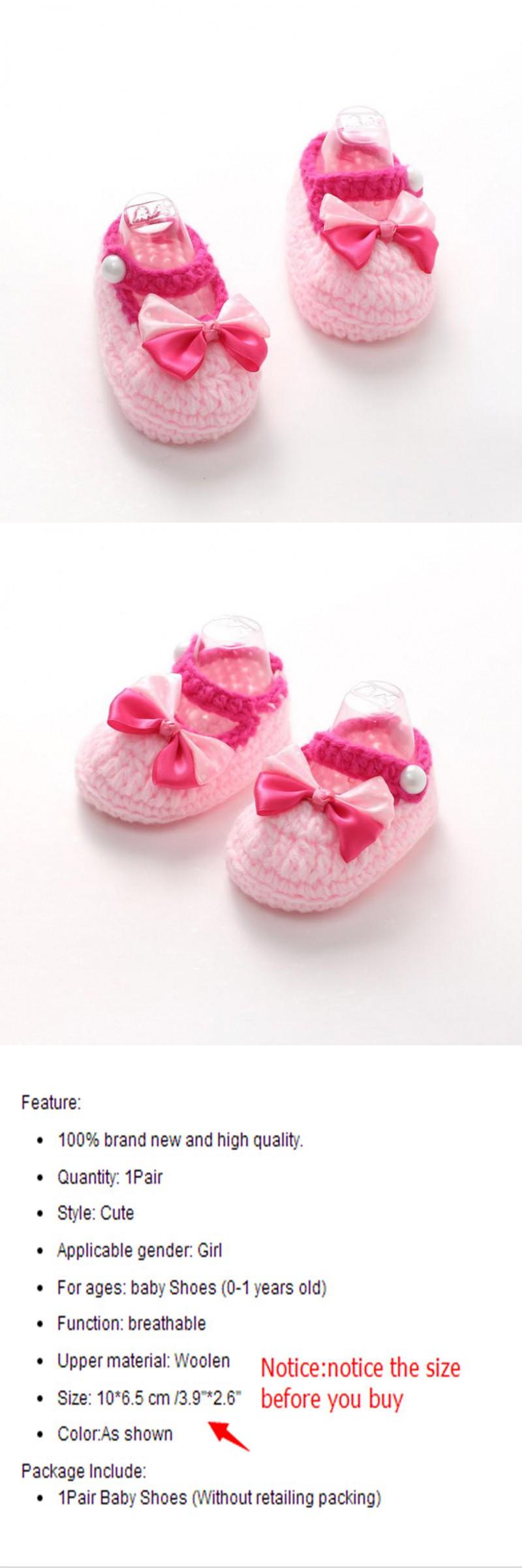 Colorful Häkeln Pantoffeln Kostenlos Muster Mary Jane Motif - Decke ...