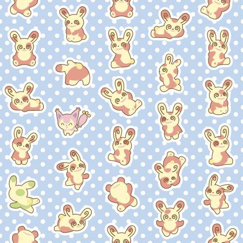 Pokemon Backgrounds Tumblr