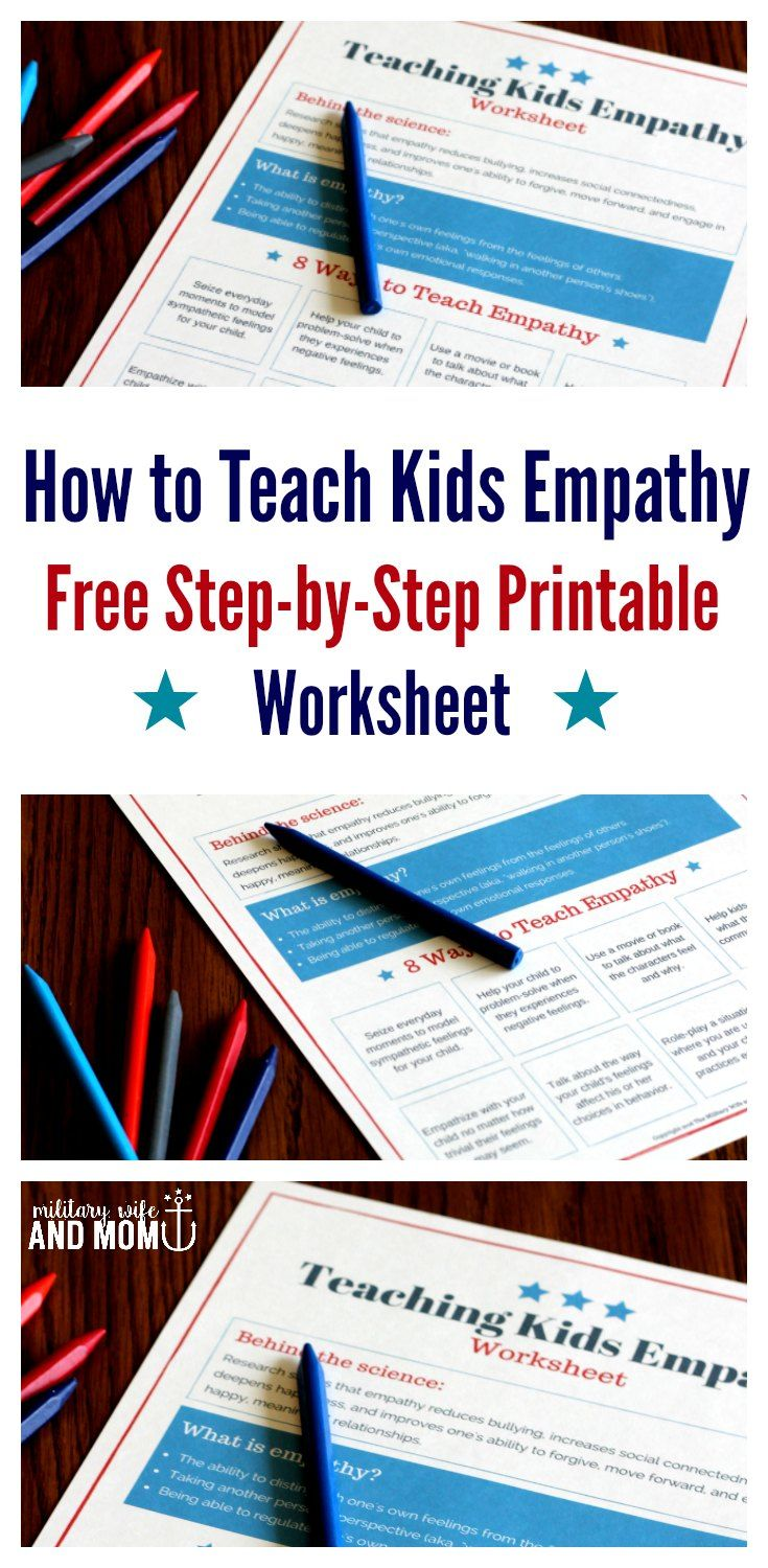2 Years Later: How Empathy Will Transform Your Child\'s Most ...