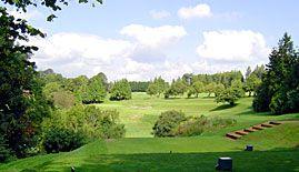 34++ Canford golf club viral
