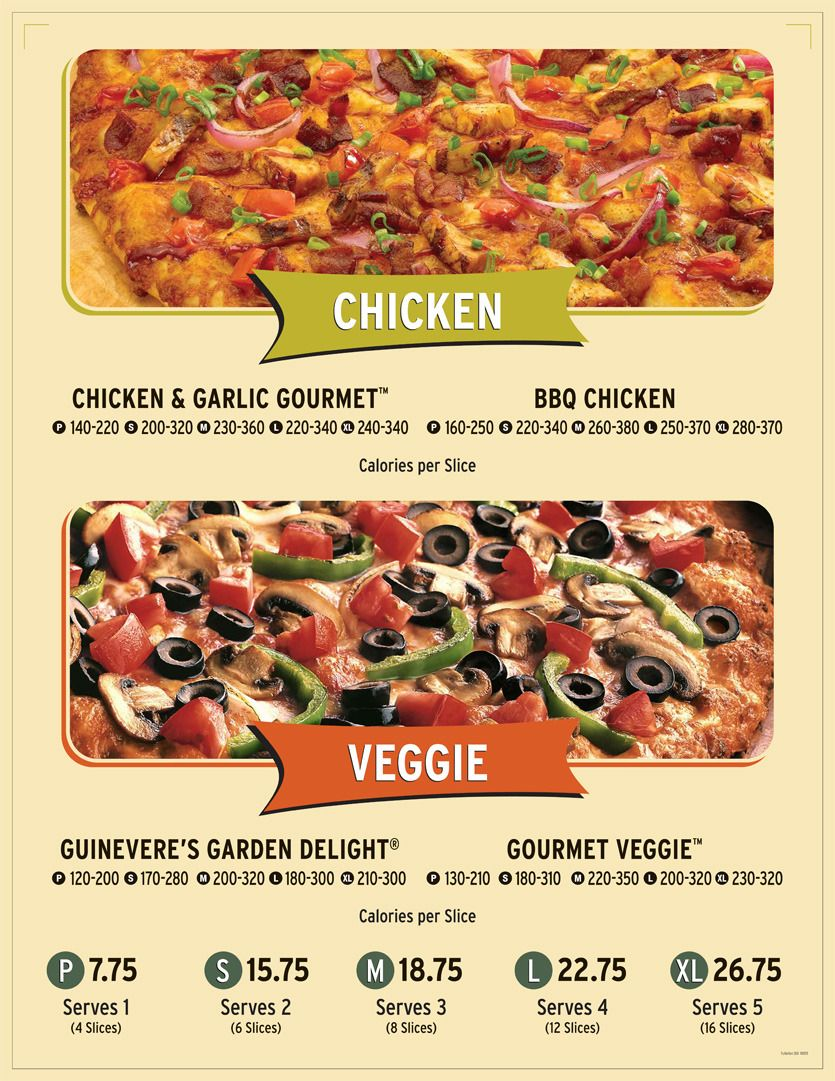 Round table pizza coupons online