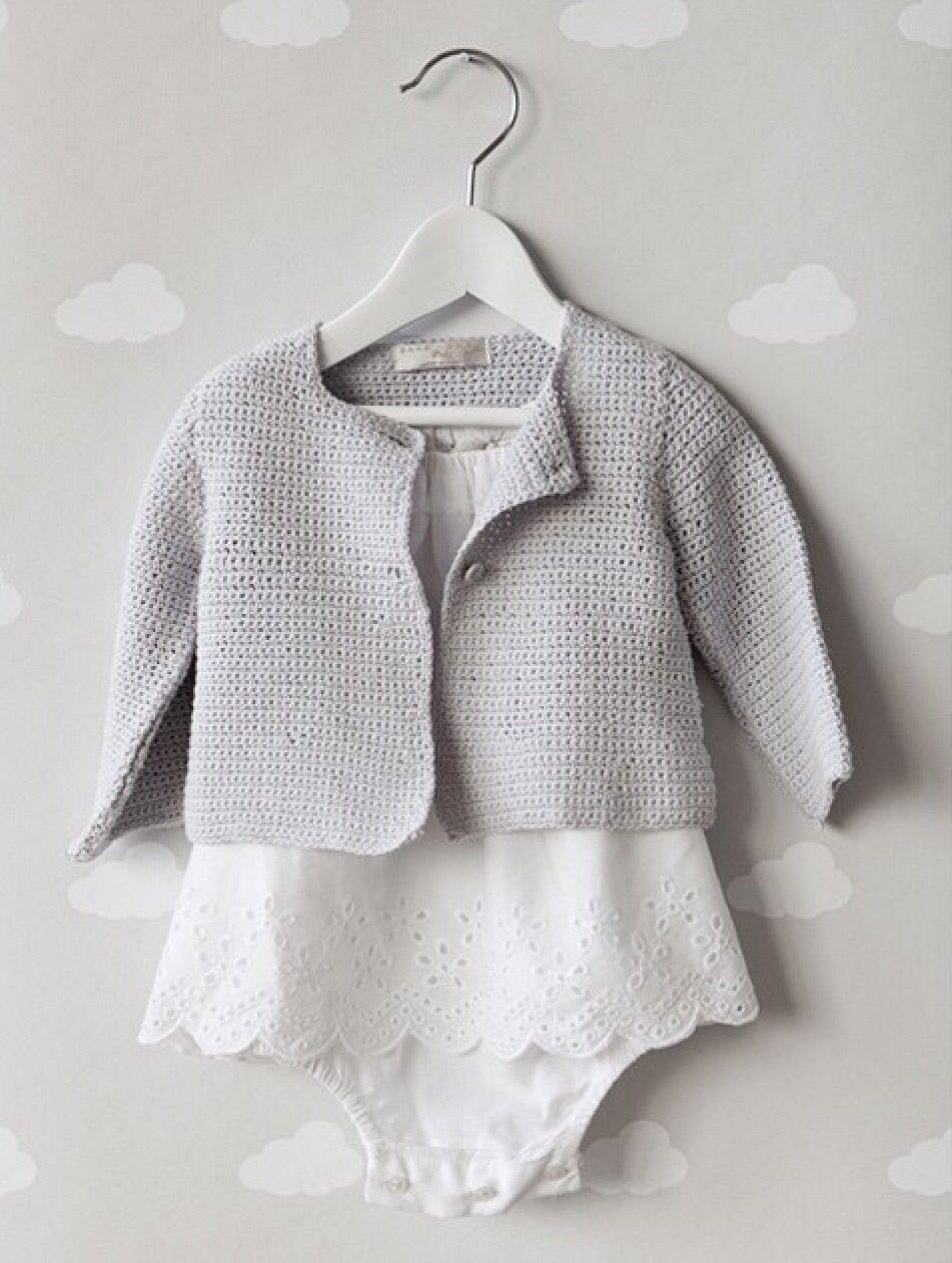 Pin By Anne Miller On Still Life Little Girl Fashion Baby Girl Fashion Kids Fashion