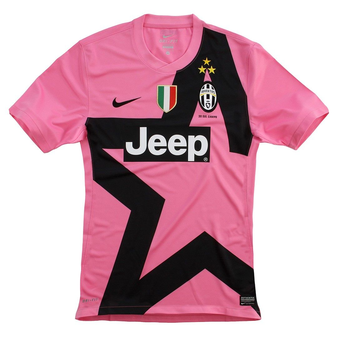 Psg black and pink jersey - We Offer Juventus Away Pink Jersey Shirt Player Model Cheap Soccer Jerseys Four From Soccer Jerseys Wholesale
