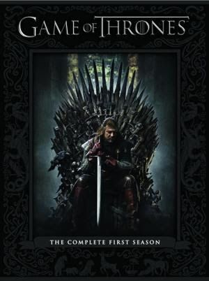 Mega Game Of Thrones Temporada 1 A La 6 Espanol Latino Multiweblibre Game Of Thrones Seasons Games To Buy