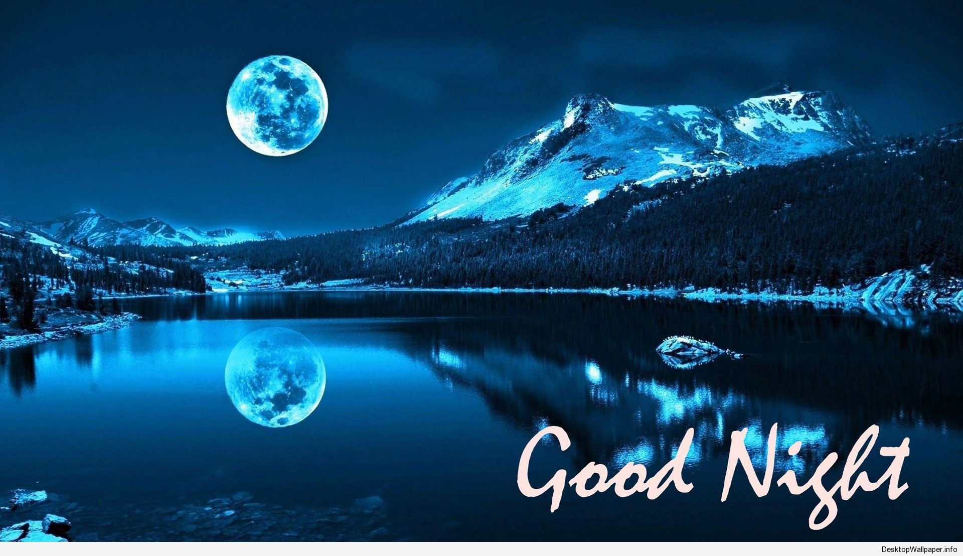 Good night wallpaper full hd download httpdesktopwallpaperfo good night wallpaper full hd download httpdesktopwallpaperfogood voltagebd Images