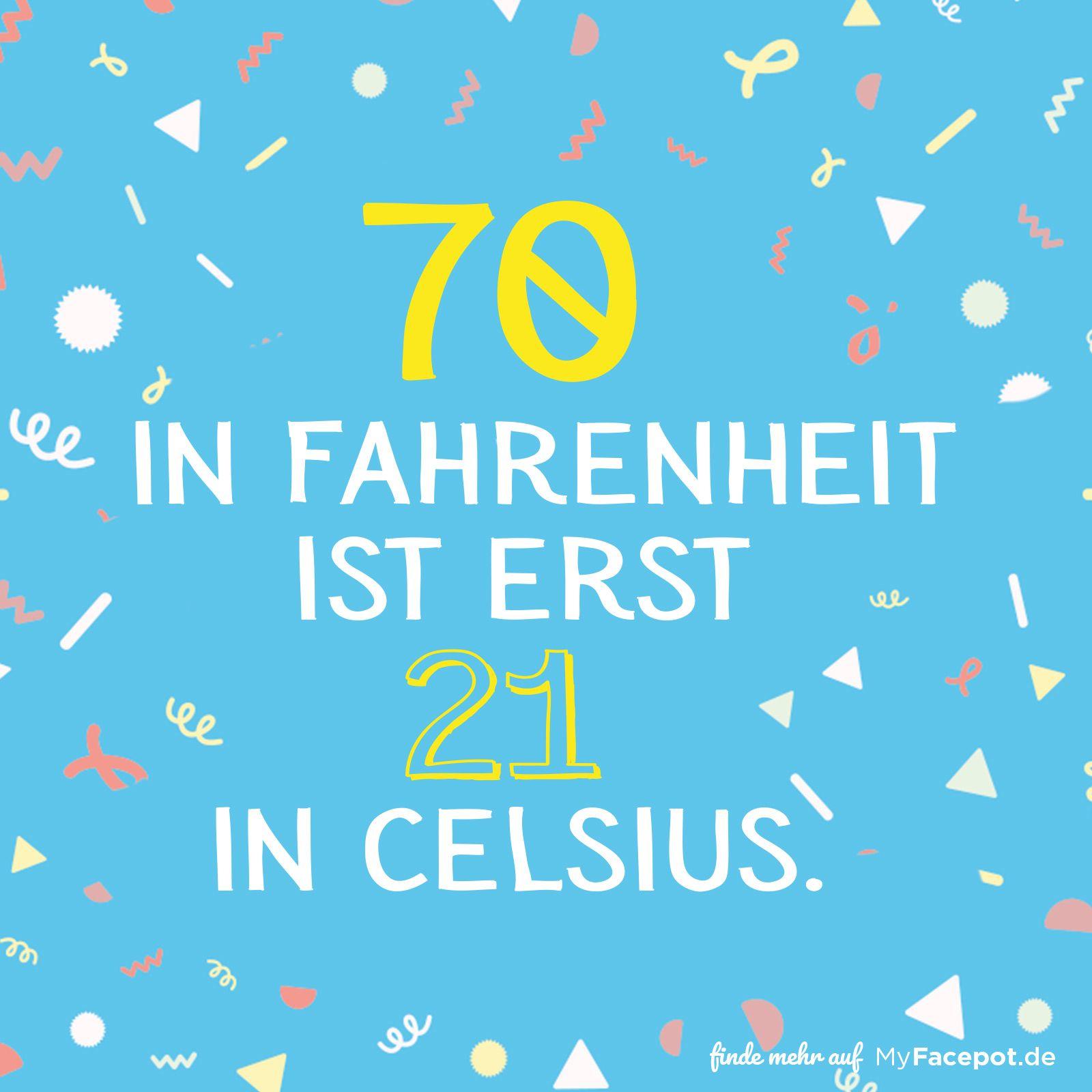 Spruche Zum 70 Geburtstag Herzliche Wunsche Gluckwunsche