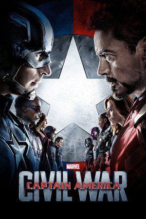 War Movie 2019