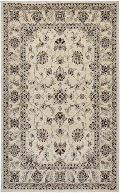 Cn0065720 Rugs Area Floor And Oriental Select