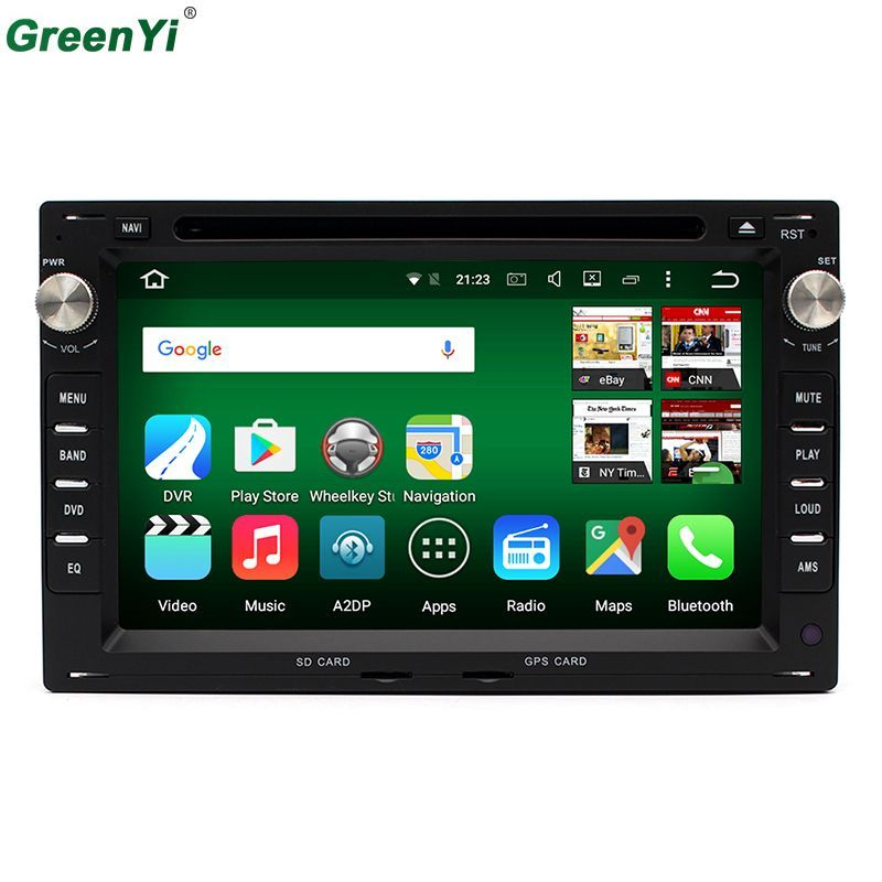 4g Octa Core Android 6 0 Car Dvd Player For Vw Passat Sharan Golf