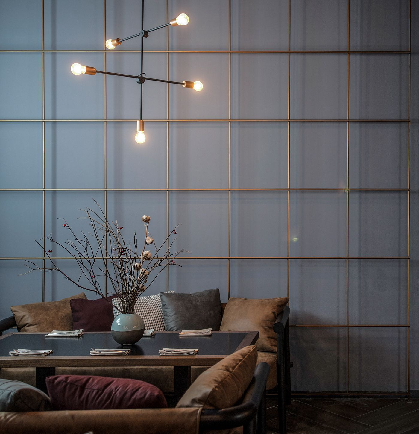 Pin By Ydism Sharon Nijboer On Walls Pinterest Interiors  # Meuble Tv Urano