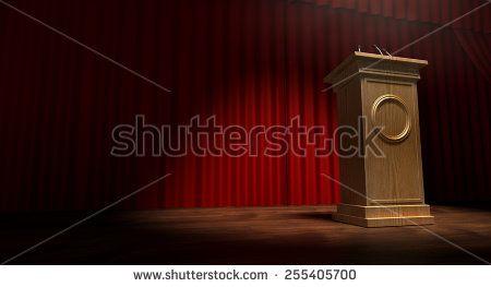 podium - Buscar con Google