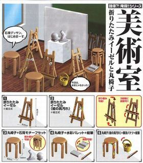 ガチャガチャ 思わず欲しくなる最新カプセルトイ おもしろグッズ Naver まとめ Capsule Japan Design