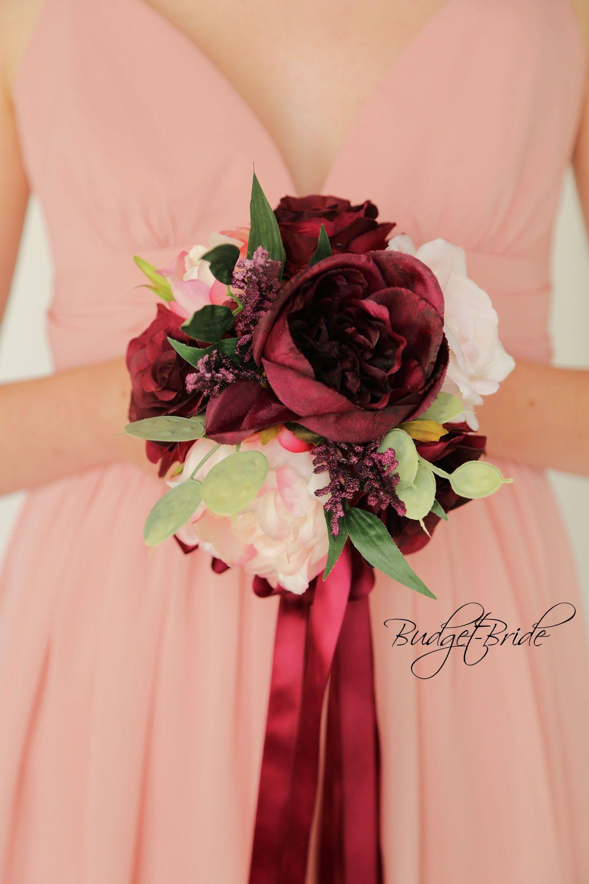 Davids Bridal Wine Wedding Flowers Bridal Wine Wine Wedding Flowers Bridal Party Flowers