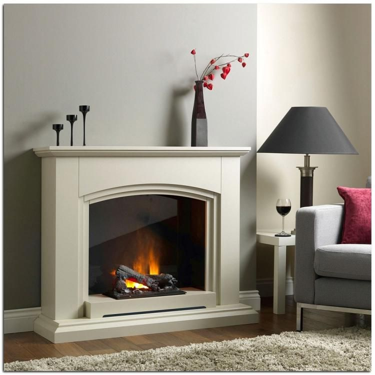 20 Classy Fireplace Design Ideas Electric Fireplace Suites