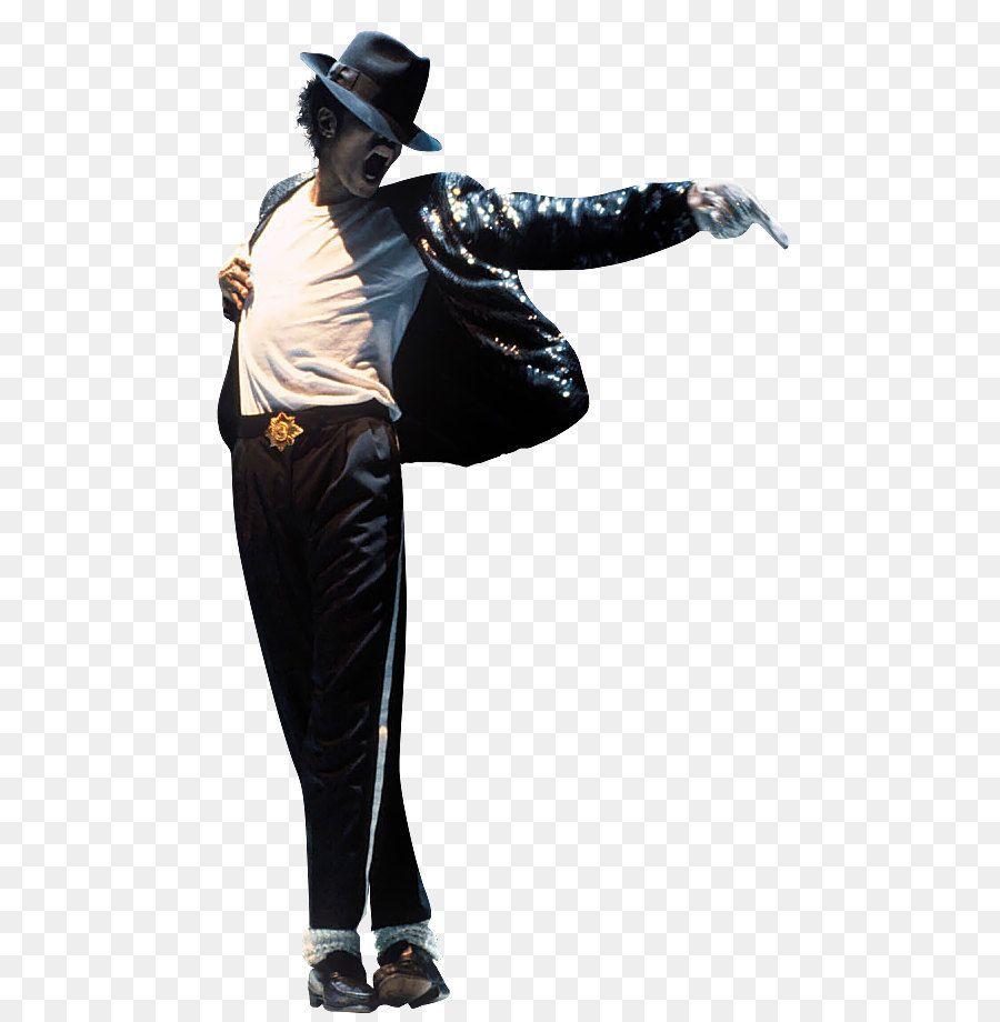 Michael Jackson Png By Brokenheartdesignz D6bqtan Png 473 632 Michael Jackson Art Michael Jackson Bad Michael Jackson Poster