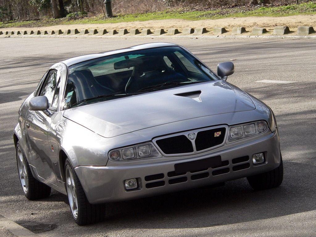 Lancia Story : Lancia Hyena | Iena, Auto da sogno, Auto personalizzate