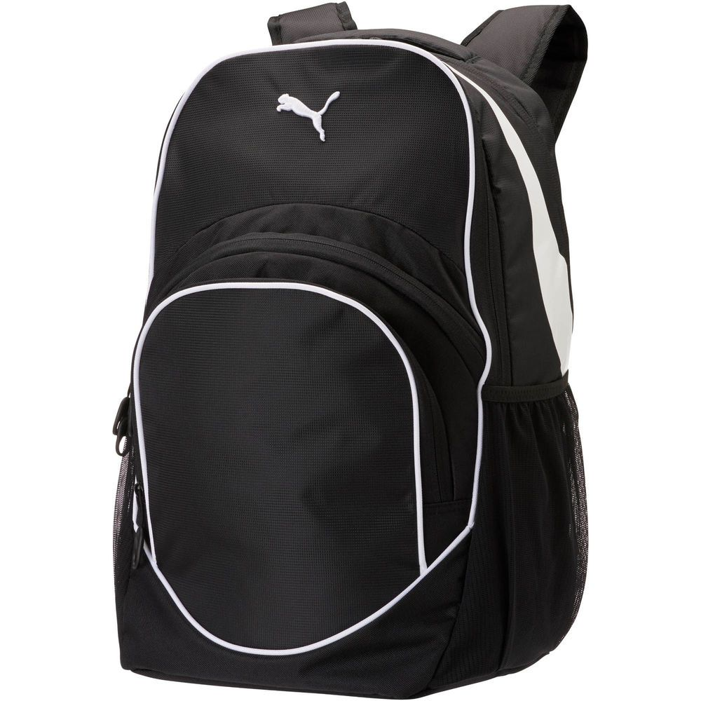 ee4329f59 PUMA Formation 2.0 Soccer Ball Backpack | clothes and suits and ...