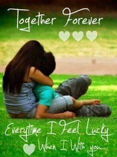 Foreever Love And Cute Couples Facebook Profile Pictures Love