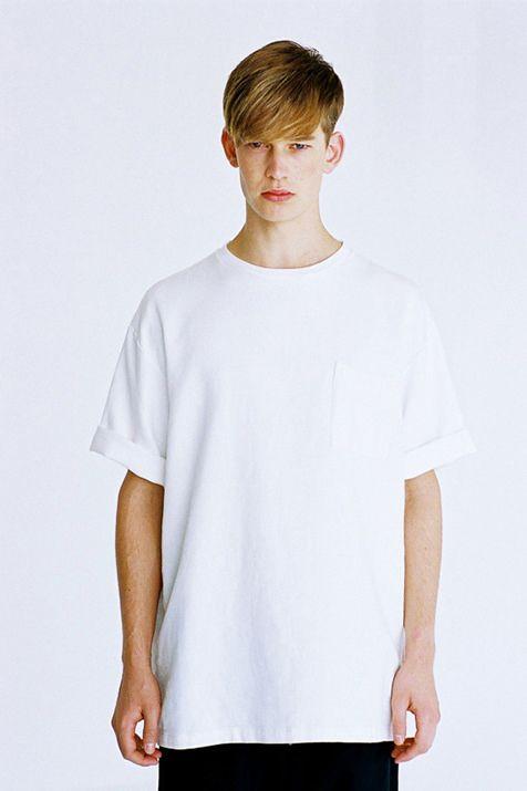 Lowloom SS16.  menswear mnswr mens style mens fashion fashion style campaign lookbook lowloom