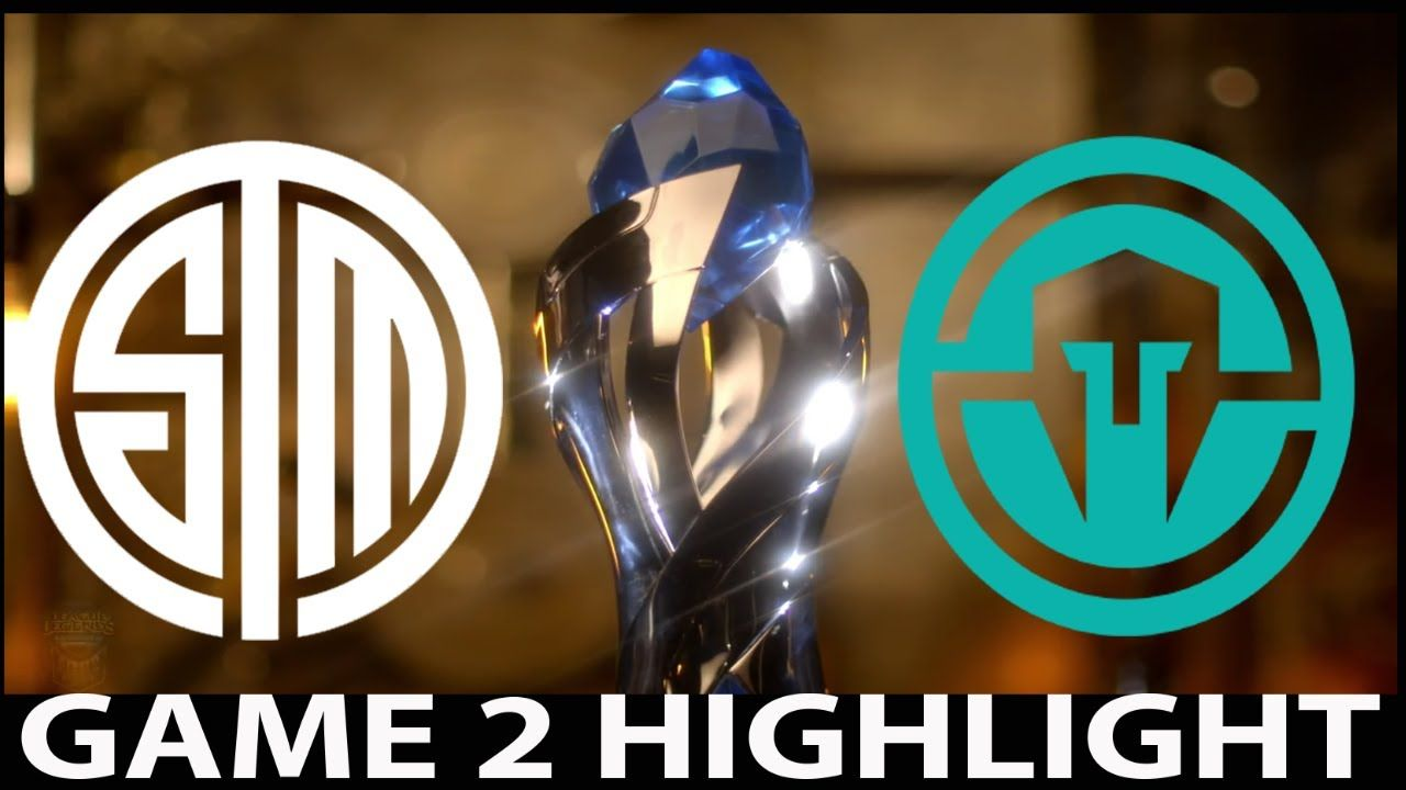Pin By Jbe Esports On Nalcs Lol Highlights Ed Game Youtube Pay