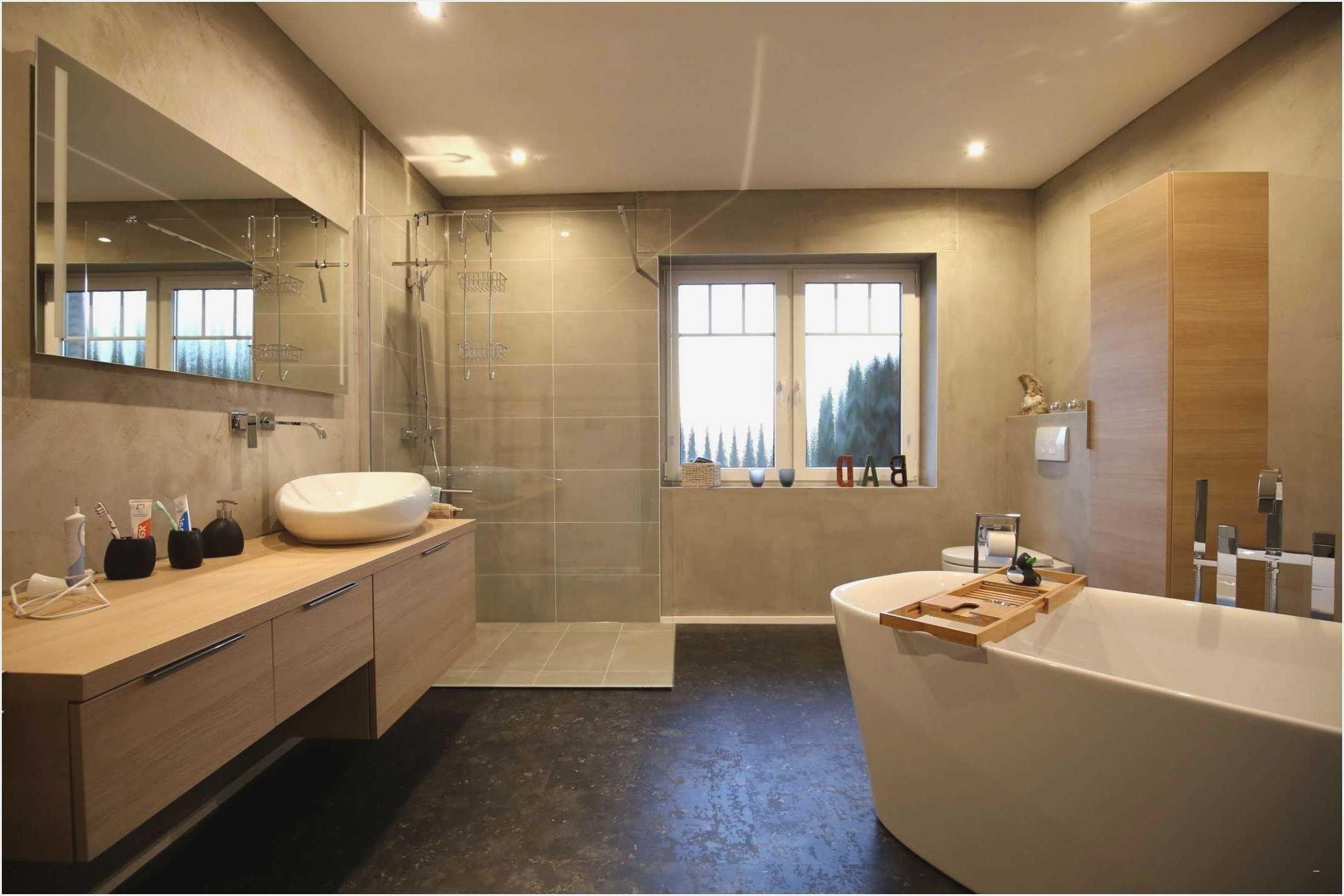 10 Toom Baumarkt Badezimmer Fliesen Badezimmer Ideen Eintagamsee Kosten Badezimmer Badgestaltung Badezimmerboden