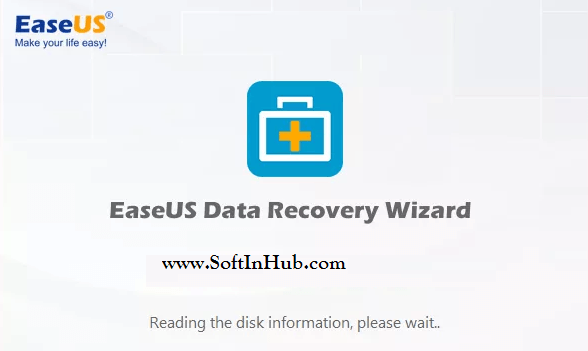 easeus data recovery wizard 11 full license code