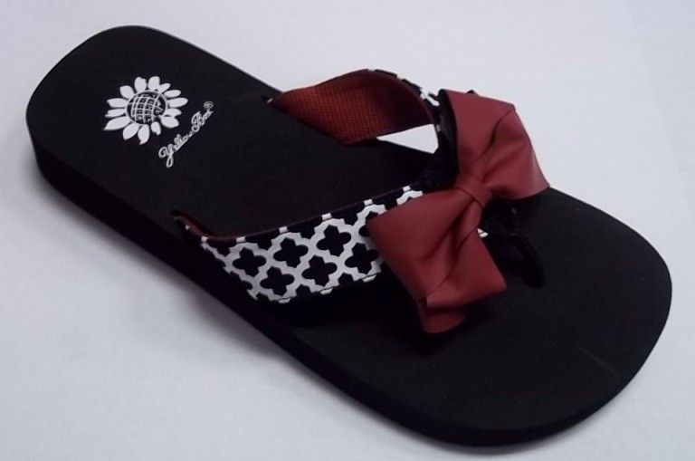 f72b8a8277045b This is our newest Alabama shoe. We love it. Perfect for now and football