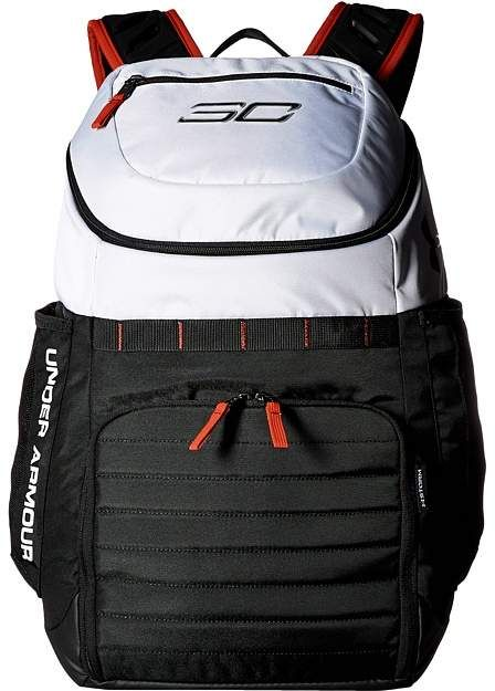 95330bca8 UA SC30 Undeniable Backpack Backpack Bags #Riddell#display#Speed. Under  Armour ...
