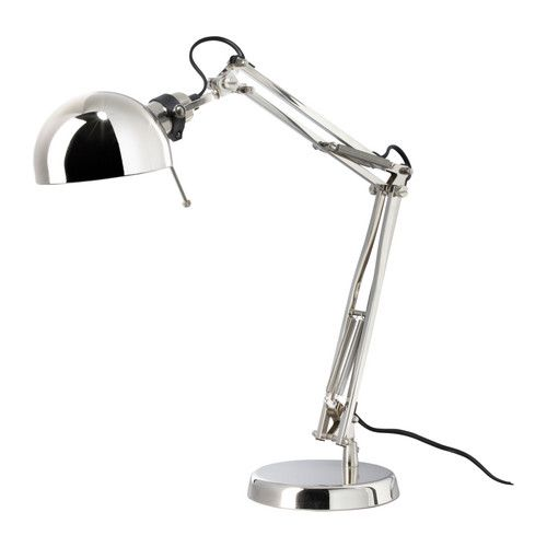 Fresh Home Furnishing Ideas And Affordable Furniture Work Lamp Ikea Desk Lamp Ikea Lamp