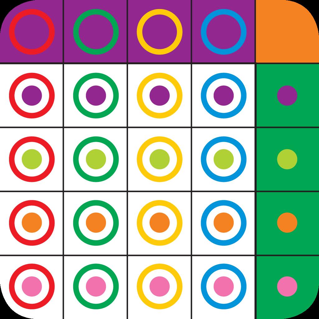 Matrixmatch 1 App Review