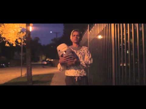 ▶ Hospitality - Going Out (Official Music Video) - YouTube