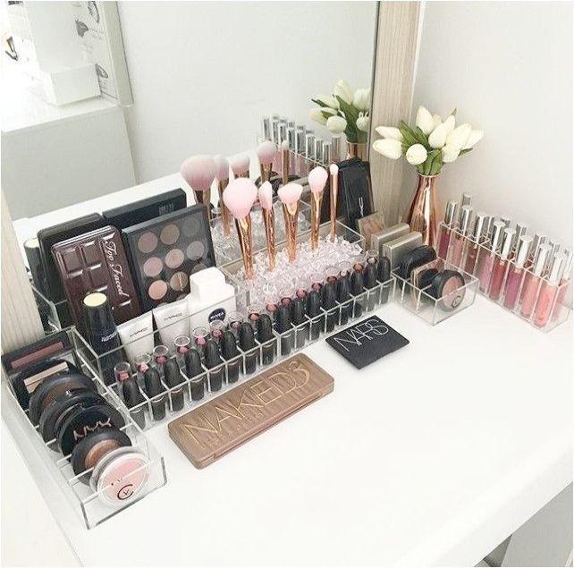 Makeup Accessories Kmart Makeup Tools And Its Uses Makeup Rooms