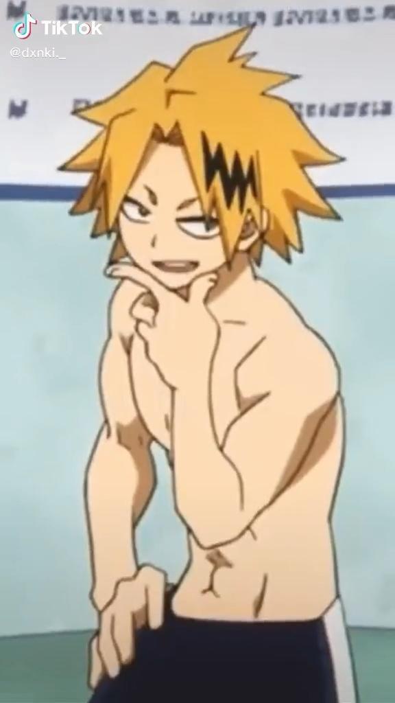 Photo of pikachu boy lol