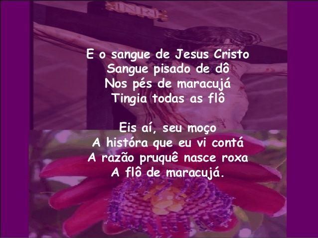 a-flor-do-maracuj-6-638.jpg (638×479)