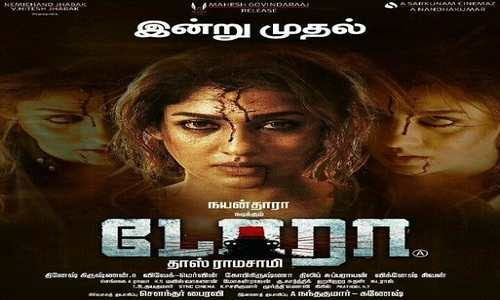 Tamil Hd Movies 1080p Blu Bipasha The Black Beauty Online