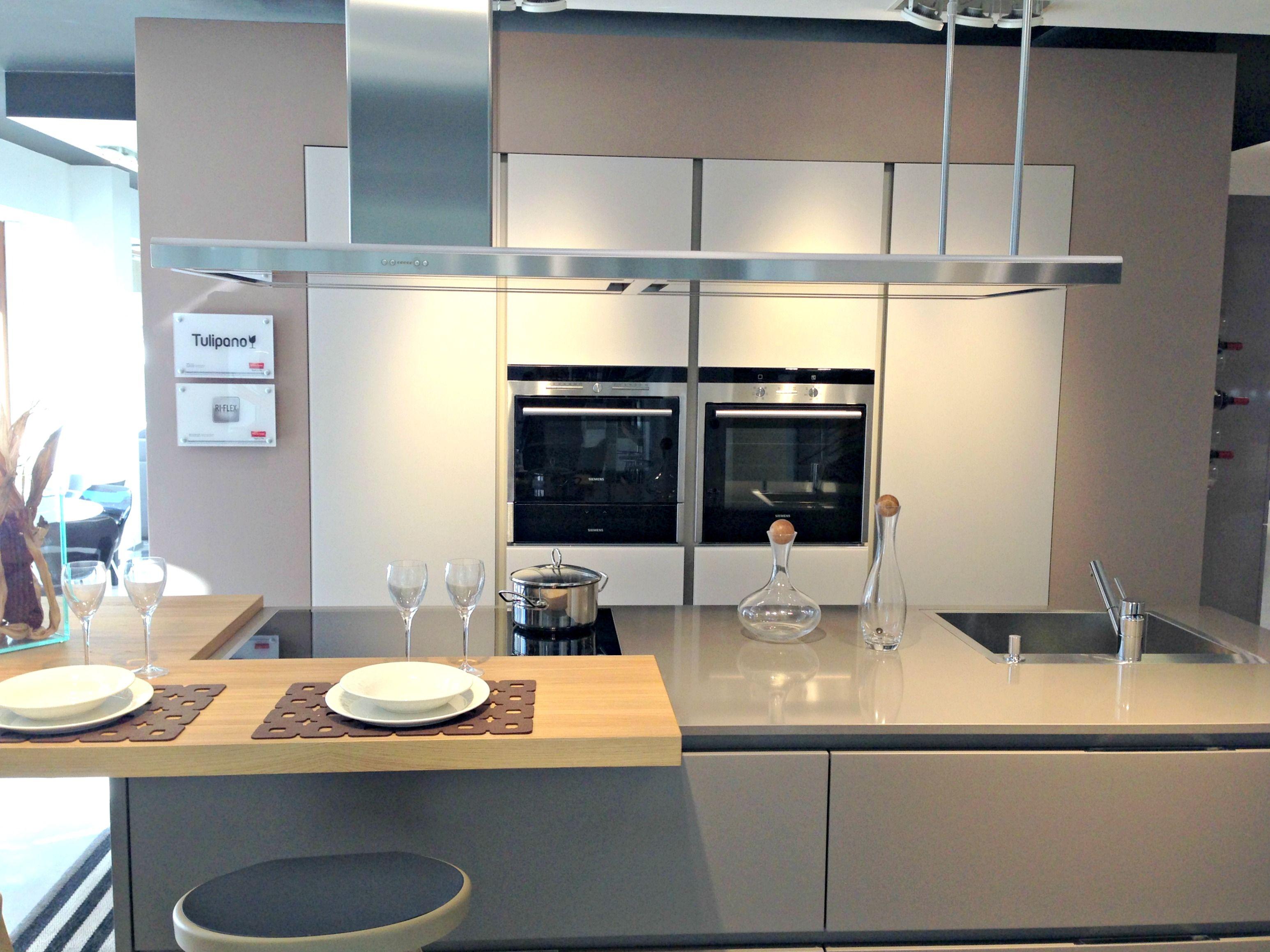 Veneta Cucine Con Isola. Free Cucine Design Moderne With Veneta ...