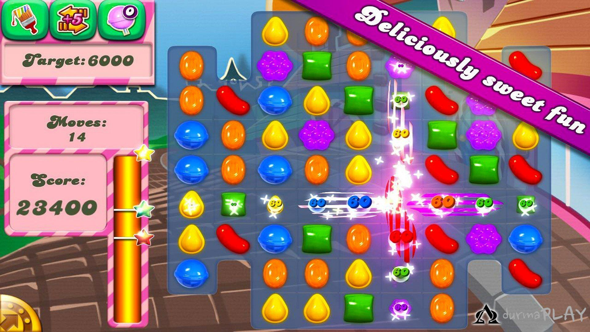 https://www.durmaplay.com/product/candy-crush-saga candy-crush-saga-facebook-oyun-kartlari-satin-al-screenshot-durmaplay-oyun-006.jpg (1920×1080)