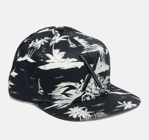 The Giant Peach 10deep Larger Living Snapback Hat Black 38 00 Http Www Thegiantpeach Com 10deep Larger Living Snapback Hat Black Gorras