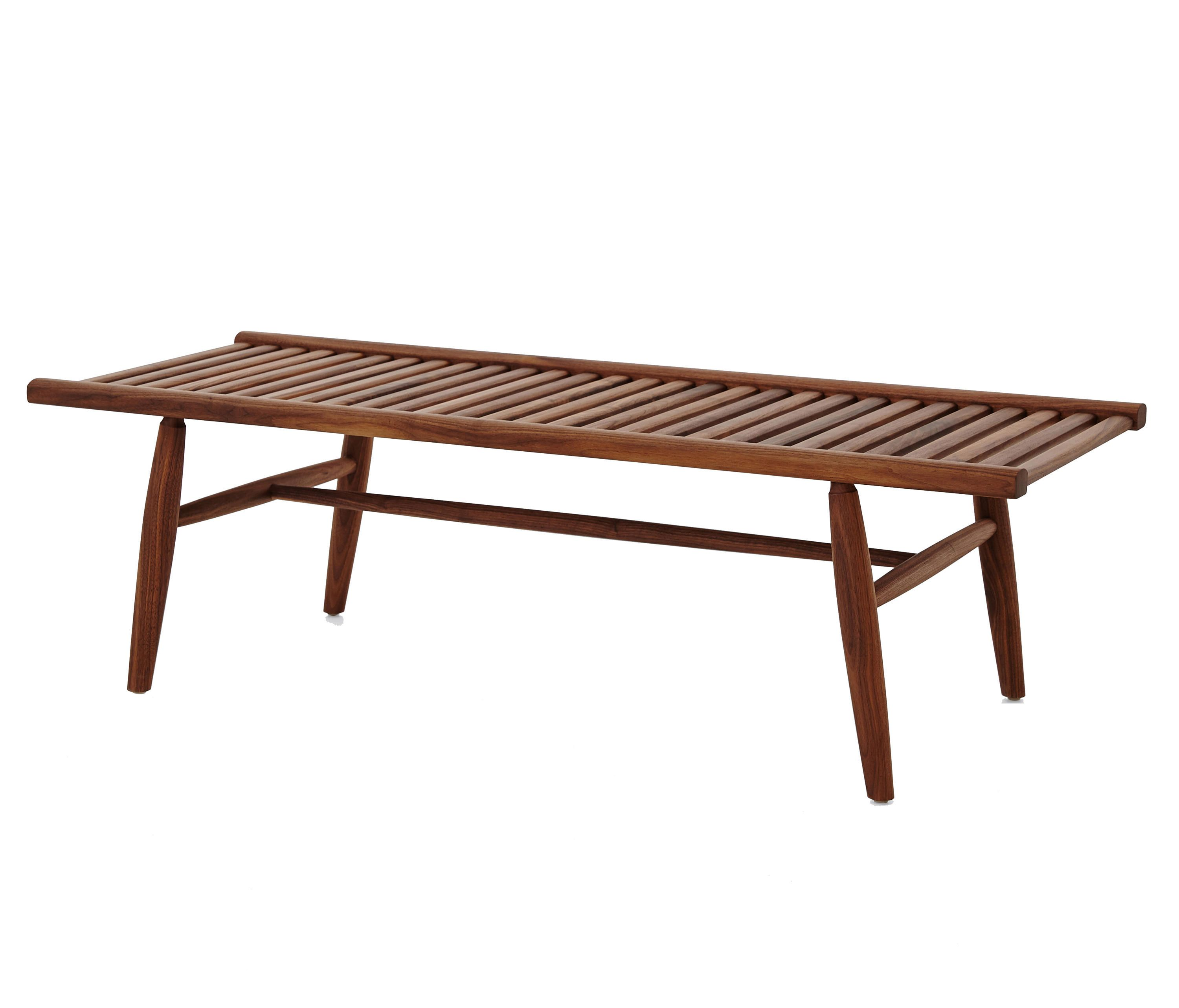 All About Long Bench Wohlert Collection By Account Name On Architonic Find Pictures Detailed Information About Retaile Projects And Brainstorms Long