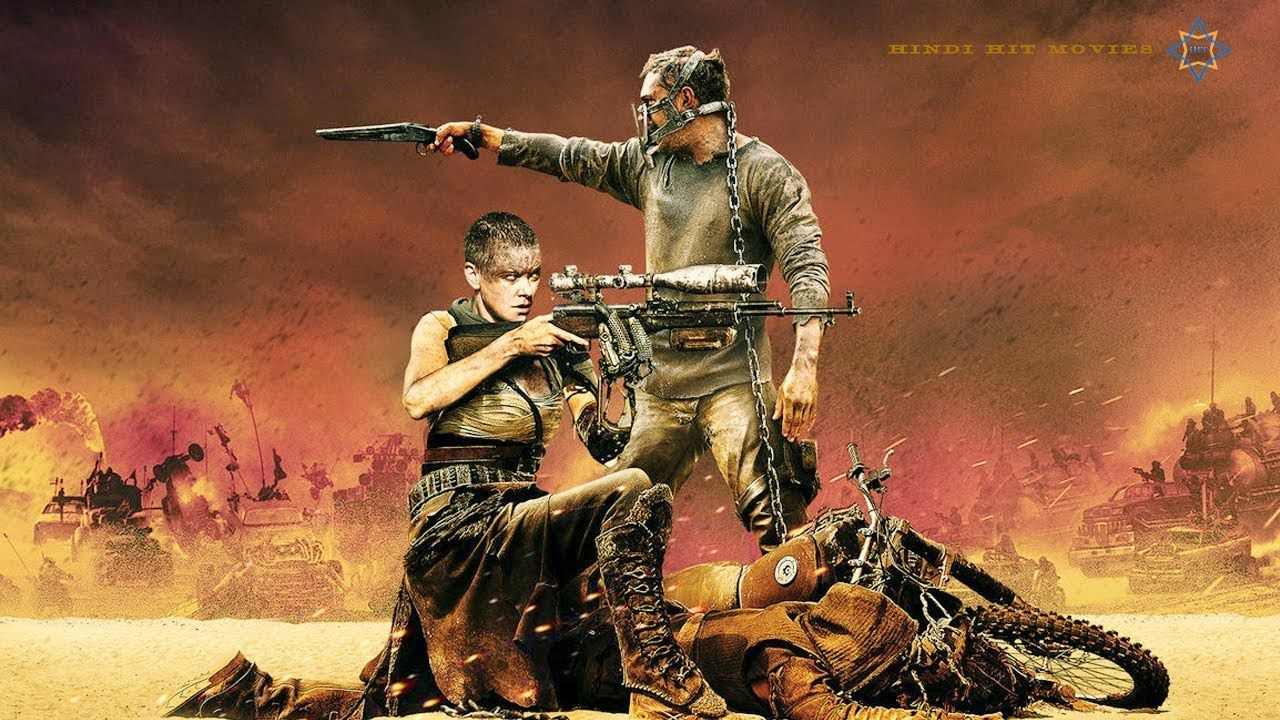 road kill full movie in hindi dubbed